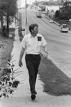 Chiles-walkingalone 1970
