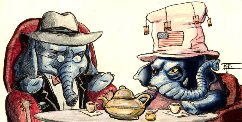 TEAPARTY[1]