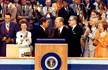 350px-1976_Republican_National_Convention