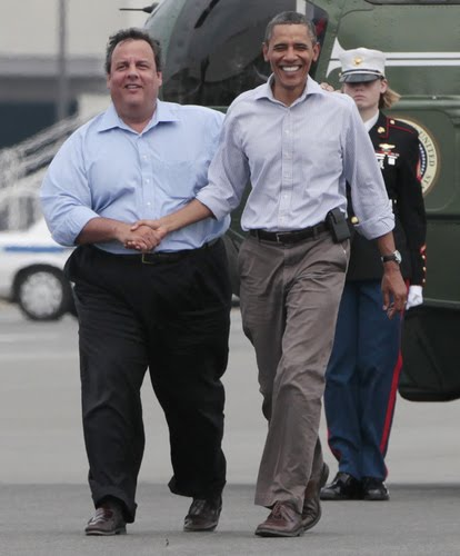 Christie-obama-odd-couple