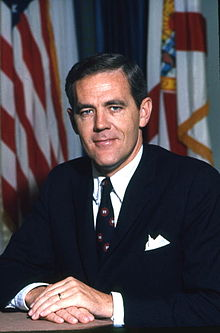220px-Lt_Gov_Ray_C._Osborne,_Official_Portrait