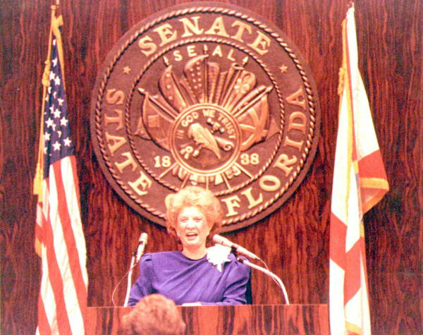 President_of_the_Florida_Senate_Gwen_Margolis