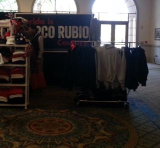 Rubio store