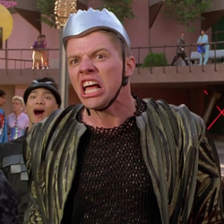 Griff-tannen-back-to-the-future-ii